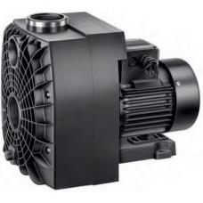 Насос BADU 43/15, 1~ 230 В, 1,10/0,75 кВт