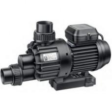 Насос BADU 44/8, 1~ 230 В, 0,45/0,25 кВт
