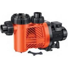 Насос BADU 90/48, 1~ 230 В, 3,45/2,60 кВт
