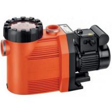 Насос BADU 90/7, 1~ 230 В, 0,50/0,30 кВт