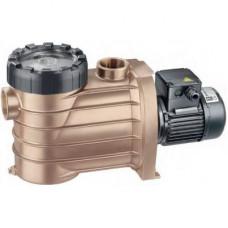 Насос BADU Bronze 22, 1~, 230В/50 Гц 1,00 кВт