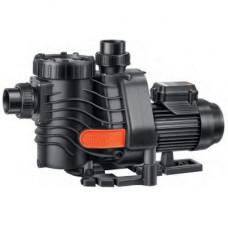 Насос BADU EasyFit 12, 3~ Y/∆ 400/230 В, 0,66/0,45 кВт