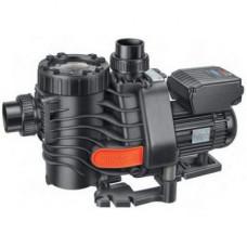 Насос BADU EasyFit Eco VS, 1~ 230 В, 0,08-1,40/0,03-1,10 кВт