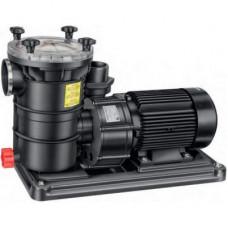 Насос BADU FA 21-80/56, 3~ Y/∆ 400/230 В, 3,55/3,00 кВт