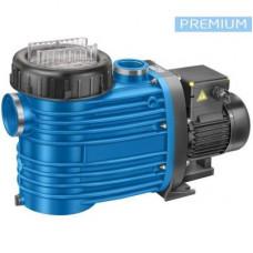 Насос BADU Magna 12, 1~ 230 В, 0,65/0,45 кВт