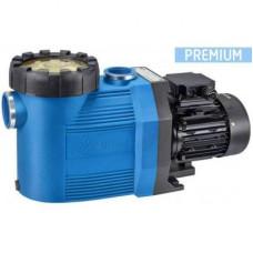 Насос BADU Prime 20-AK, 1~ 230 В, 1,0 кВт (синий)