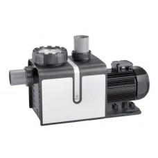 Насос BADU Profi 38, 3~ Y/∆ 400/230 В, 2,20/1,80 кВт