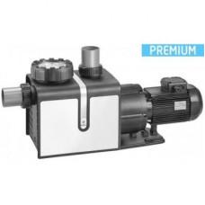 Насос BADU Profi-MK 18, 3~ Y/∆ 400/230 В, 0,75 кВт