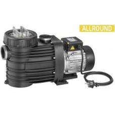 Насос BADU Top II/ 8, 1~ 230 В, 0,58/0,30 кВт
