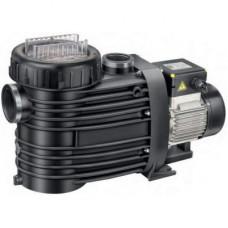 Насос BADU Top II/14, 1~ 230 В, 0,97/0,65 кВт