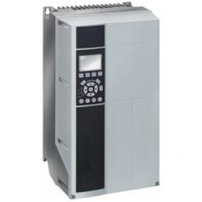 Преобразователь частоты BADU Eco Drive II для 4,00 кВт, 3~ 380-480 В