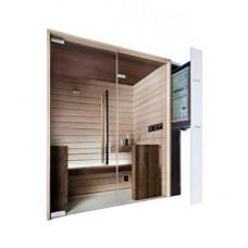 Sweet Sauna Smart Luxury PERSONAL, 195x105