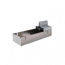 Опорный короб для напольных щелевых диффузоров AS (168-185)