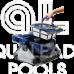 Робот-очиститель CyclonX PRO RC 4300, кабель 15 м,  16 м3/ч, 150 Вт, 30 В, 41х42х28 см