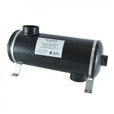 Теплообменник трубчатый вертикальный АкваСектор, 13 кВт