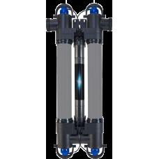 Ультрафиолетовая установка H.R. UV-C E-PP-110 Elecro