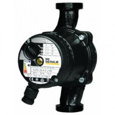 Циркуляционный насос Halm HUPA 25-4.0 U-180 для систем отопления
