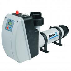 Электронагреватель Pahlen Aqua HL incoloy, 6 кВт (400В)