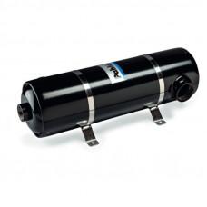 Теплообменник вертикальный трубчатый Pahlen Maxi-Flo, 120 кВт