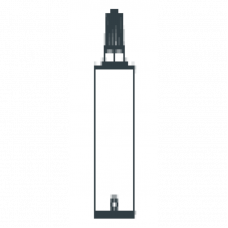 Фильтр перистальтического насоса c впрыском Sugar Valley