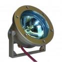 Подводные прожекторы галогенового типа VitaLight
