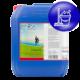 Химия для чистки бассейнов и саун